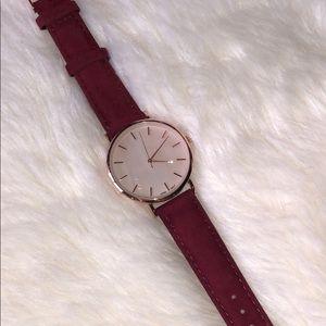 Accessories - NWOT / Fashion Watch